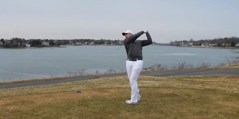 What is Best Ball Golf v. Scramble?