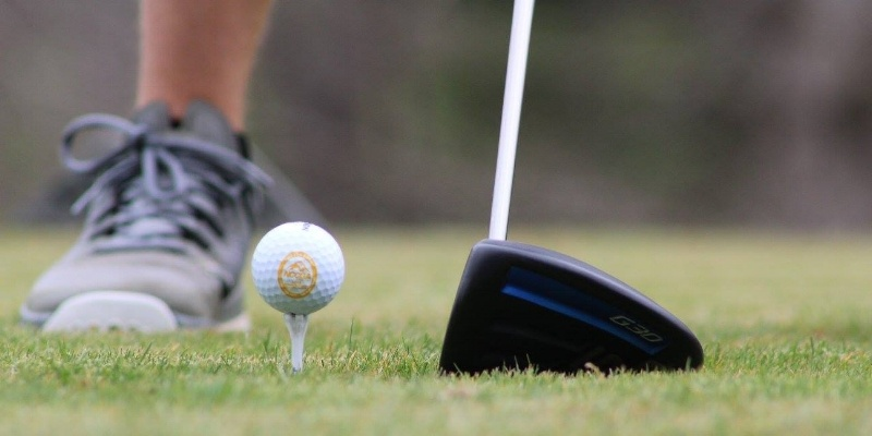 3 Tips for Buying Golf Clubs