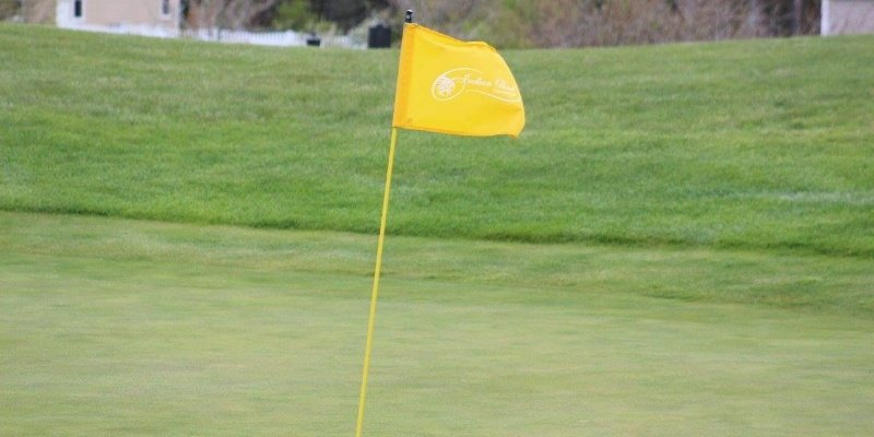 Colleges cutting varsity golf budget