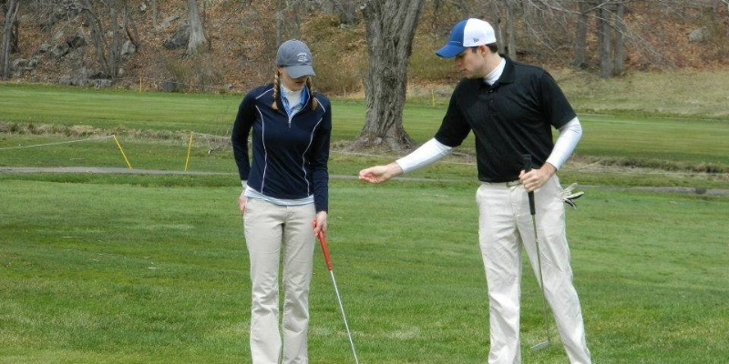 10 tips for PGA Pros looking to attract millennial golfers