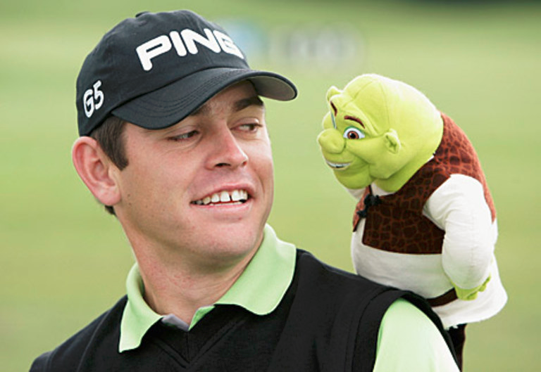 The 5 Best Golf Headcovers of All Time (PGA Tour)