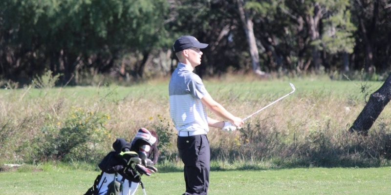 Oregon Club Golf Ready to Finish the Job at Nationals
