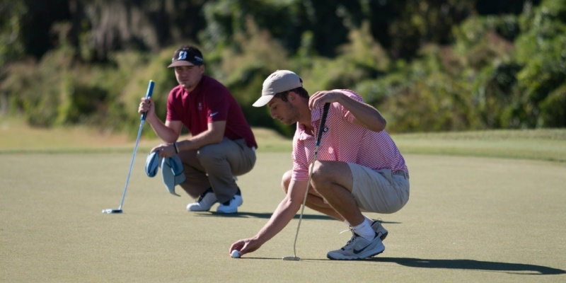 Change to Rules of Golf Being Implemented in 2017