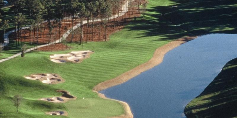 Myrtle Beach Golf Holiday becomes Nextgengolf's 2ndNational Partner