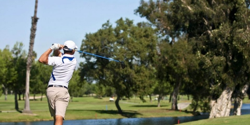 11 Tips for a Successful College Golf Recruiting Process